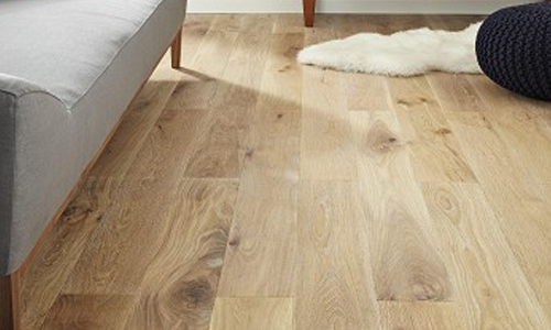 Engineered-Limed-Oak Flooring - supplied and fitted by Northern Flooring
